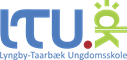 LTU_logoet-outline